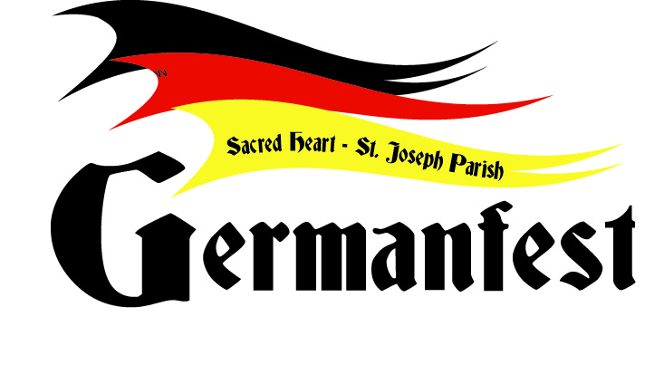 Germanfest logo page title